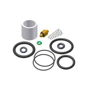 Hill MK3 Hand Pump Full Service Seal Kit w/Micron Filter