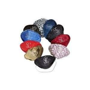 N95 Fashion Face Masks   Women   Blue Plain Health