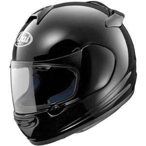 Arai Vector 2 Motorcycle Helmet   Diamond Black X Large