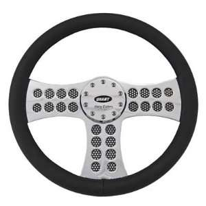 Grant Products Steering Wheels 15501 Automotive
