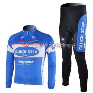 cycling bicycle/bike/riding jerseys+pants clothes/sets &shipping