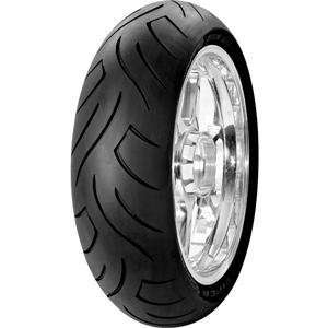 Avon VP2 Supersport High Performance Rear Tire   160/60R