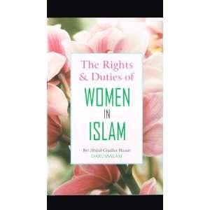 ): Abdul Ghaffar Hasan, Abdul Rahman Abdullah Manderola: Books