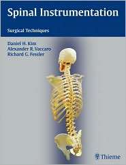 Techniques, (1588903753), Daniel H. Kim, Textbooks