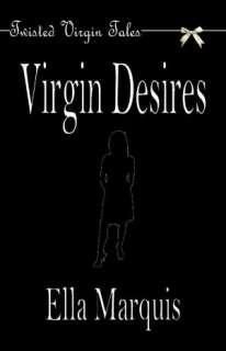 BARNES & NOBLE  Virgin Punishment (Twisted Virgin Tales) by Ella
