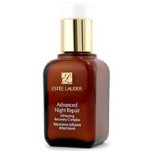 Advanced Night Repair Whitening Recovery Complex by Estee