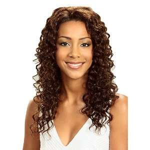 Bobbi Boss Remi Human Hair Lace Front Wig   Diamond Dream