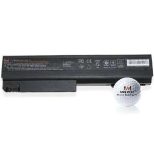 (TM) New Laptop Battery Pack for Business Notebook 6910p 6510b 6515b