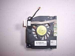 Dell Inspiron 1545 Fan C169M