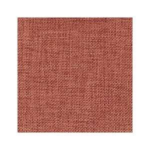 Duralee 73013   48 Burnt Orange Fabric: Arts, Crafts