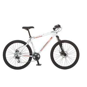 2006 Mongoose Pro Tyax Elite Mens Mountain Bike: Sports