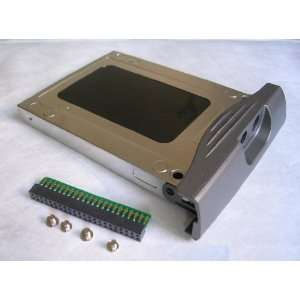 Dell Latitude D510 Hard Drive Caddy