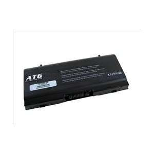 ATG TS A20/25L PRIMARY LAPTOP BATTERY (12 CELLS