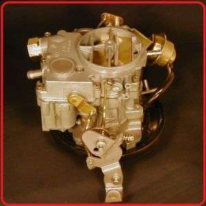 ROCHESTER CARBURETOR 2JET 2GC 2BBL 1978 BUICK CHEVY OLDSMOBILE PONTIAC
