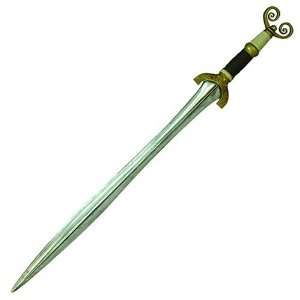 Beowulf Hunting Sword of Beowulf Prop Replica: Everything