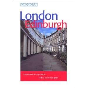 ) (9781860119446): Andrew Gumbel, Charles Godfrey Faussett: Books