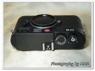 Leica Entfernungsmesser Disto D2 New Bluetooth Test : Leica disto d digital laser rangefinder with inch screen and