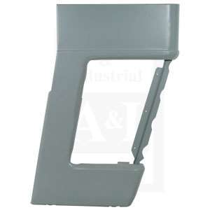 FORD NEW HOLLAND TRACTOR TW20 5700 SIDE PANEL (RIGHT)