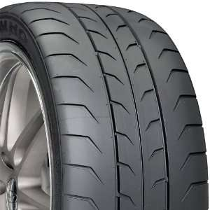 Kumho Ecsta V700 High Performance Tire   225/40R18 88ZR