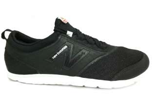 NEW BALANCE MW735 MENS LACE UP ATHLETIC SNEAKER SHOES ALL SIZES