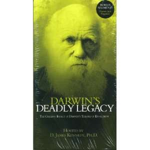To charles darwin evolution theory summary charles darwin evolution