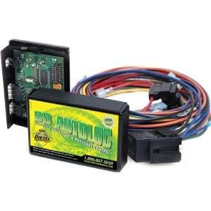 BD Diesel Performance 1030390 AutoLoc Automatic Transmission Control