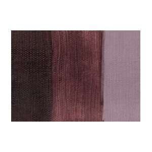 Charvin Oil Paint Extra Fine 20 ml   Ombre Rose: Arts