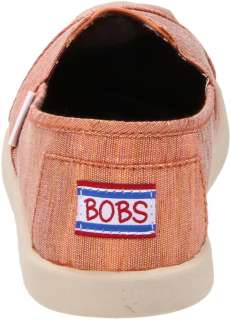 SKECHERS BOBS WORLD WOMENS FLAT LOAFER SHOES ALL SIZES