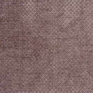 Jenny Diamond 10 by Lee Jofa Fabric: Home & Kitchen