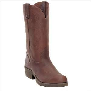 com Durango FR104 Mens Farm N Ranch Western Boots Everything Else
