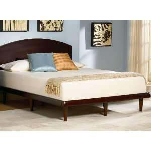 Sleep Complete E Frame Mattress Support System: Home & Kitchen