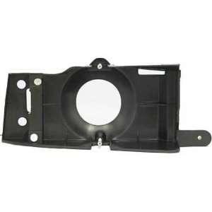 High/Low Hdlmp Wiring Kit: Automotive