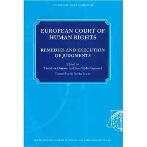 Paper) (9780903067546) Theodora Christou, Juan Pablo Raymond Books