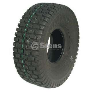 410 350 4 TURF SAVER 2 PLY Go Karts Tube less Tire