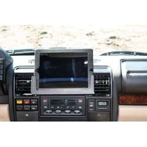 1999 Land Rover Discovery Ebay Electronics Cars on best gps to buy for australia html
