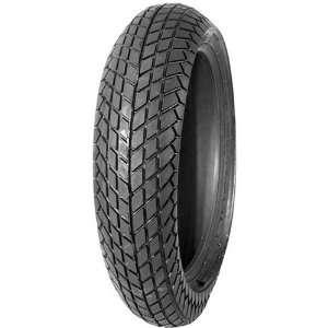 Sport Motorcycle Tire   160/60R 17, Load/Speed 69H   Rear Automotive