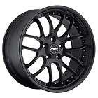 19 wheels AUDI A4 S4 2002 12 5X112, 19 AUDI A5 S5 MRR GT7 items in VIP