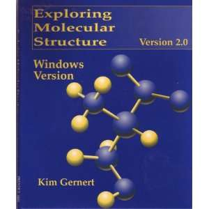 Windows Version (9780134584645) Gernert, Kim Gernert Books