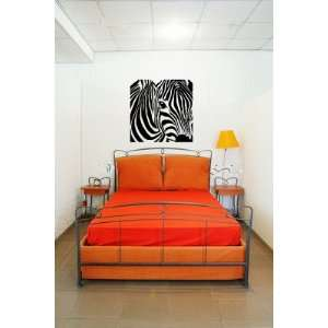 Vinyl Wall Decal Sticker Graphic By LKS Trading Post