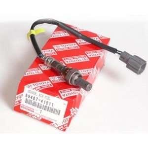 97 98 99 00 01 Toyota Air Fuel Ratio Sensor Genuine Camry Avalon