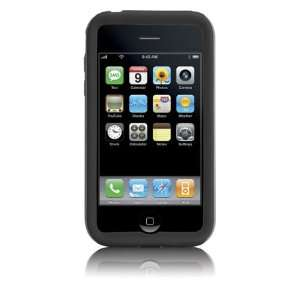 Case Mate iPhone 3G / 3GS Hybrid Tough Cases iPhone 3G Cases, Gray