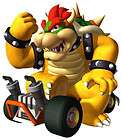 decal super mario kart wii bowser ca44 $ 4 74 5 % off $ 4