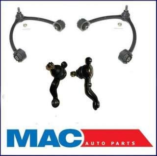 GS300 GS Lower Ball Joint Joints Upper Control Arm Arms