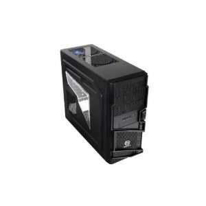 Thermaltake Chaser Vn400m1w2n No Ps Full Tower Case Black