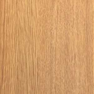 Laminate Flooring Laminate Flooring 10mm Thick