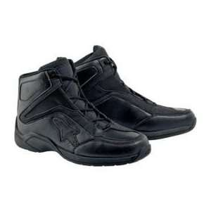Alpinestars Blacktop Shoe   14/  : Automotive