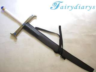 ONE PIECE Hawk Eye Dracule Mihawk Cosplay Black Claymore