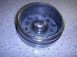 BOMBARDIER CAN AM 330 OUTLANDER FLYWHEEL MAGNETO 400 XT