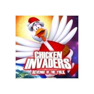 تحميل لعبة Chicken Invaders 3 Christmas Edition 113400646_amazoncom-chicken-invaders-3-christmas-edition-download-