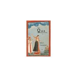 (9781878818348): Tahiri Naqvi, Syeda Hameed, Anita Desai: Books